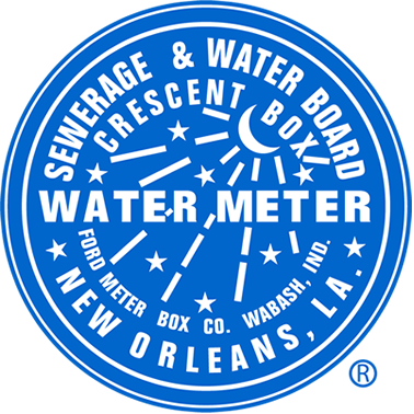 Sewerage & Water Board of New Orleans